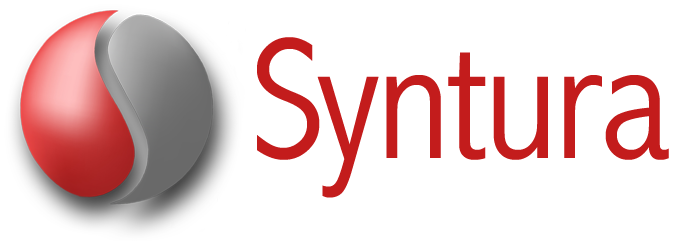 Syntura Pty Ltd